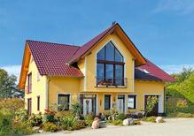 Etværelseslejlighed 784833 til 2 personer i Ostseebad Heringsdorf