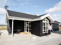 Ferienhaus 784933 für 8 Personen in Tranum Strand