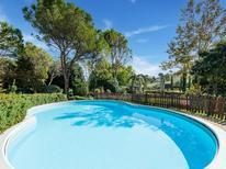 Ferienwohnung 785160 für 5 Personen in Fonte di Papa