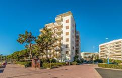 Appartement 785194 voor 5 personen in Lloret de Mar