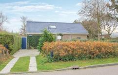 Ferienhaus 785232 für 6 Personen in Julianadorp