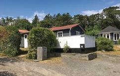Dom wakacyjny 785253 dla 6 osoby w Sandkås
