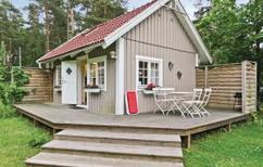 Ferienhaus 785297 für 4 Personen in Färjestaden