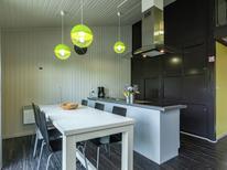 Ferienhaus 785388 für 6 Personen in Krinkelt