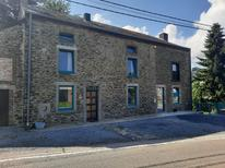 Ferienhaus 785389 für 14 Personen in Vresse-sur-Semois
