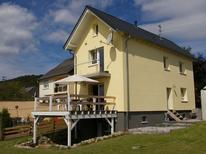 Vakantiehuis 785393 voor 6 personen in Stipshausen