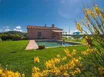 Maison de vacances 785604 pour 4 personnes , Foiano della Chiana
