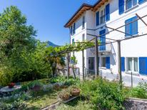 Holiday apartment 785694 for 4 persons in Gera Lario