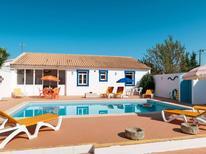 Villa 785708 per 8 persone in Paderne