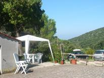 Holiday apartment 785810 for 4 adults + 1 child in Campiglia Marittima