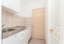 Studio 785816 voor 2 personen in Makarska