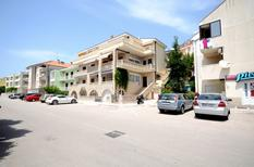 Holiday apartment 785823 for 4 persons in Makarska