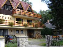 Holiday home 785948 for 11 persons in Karpacz