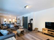 Ferienhaus 786121 für 22 Personen in Saalbach-Hinterglemm