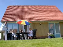 Ferienhaus 786135 für 6 Personen in Andijk