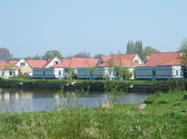 Ferienhaus 786138 für 8 Personen in Andijk