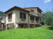 Gemütliches Ferienhaus : Region Marliana für 5 Personen