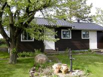 Holiday home 786251 for 4 persons in Glommen