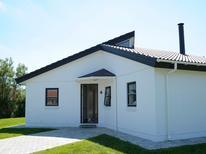 Villa 786276 per 6 persone in Bork Havn
