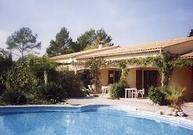 Ferienhaus für 5 Personen ca. 60 m² in Les Arcs, Mittelmeerküste Frankreich (Côte d'Azur)