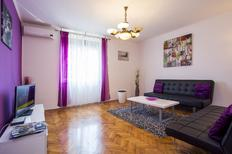 Holiday apartment 786346 for 5 persons in Rijeka