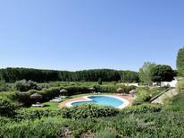 Maison de vacances 786385 pour 2 personnes , El Bejarín