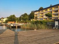 Holiday apartment 786440 for 4 persons in Velden a Lake Wörther