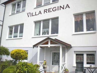 Appartamento 786472 per 2 adulti + 2 bambini in Sassnitz