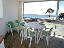 Holiday apartment 786655 for 6 persons in Cambrils