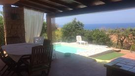 Holiday home 786697 for 5 adults + 2 children in Costa Paradiso