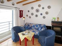 Villa 786793 per 7 persone in Freiamt