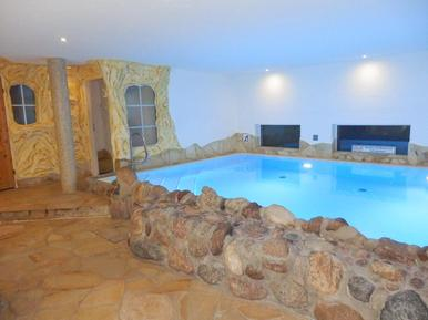 Holiday apartment 786821 for 2 adults + 1 child in Ostseebad Prerow