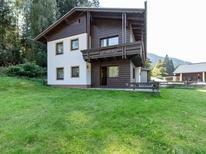 Appartement 786832 voor 5 personen in Bad Kleinkirchheim