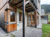 Holiday apartment 786833 for 6 persons in Bad Kleinkirchheim