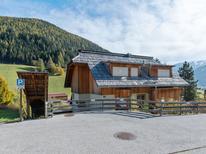 Ferienwohnung 786833 für 6 Personen in Bad Kleinkirchheim