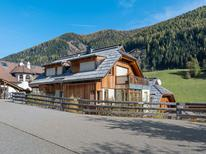 Appartement 786833 voor 6 personen in Bad Kleinkirchheim