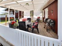 Maison de vacances 787295 pour 9 personnes , Rottneros