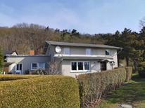 Ferienwohnung 787453 für 4 Personen in Lietzow