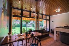 Appartement de vacances 787465 pour 6 personnes , Siofok