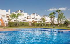 Holiday apartment 787590 for 5 persons in Condado de Alhama