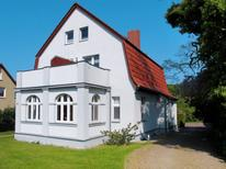 Holiday apartment 787620 for 4 persons in Zinnowitz