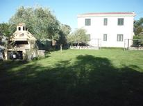 Holiday apartment 787747 for 4 persons in Cardedu