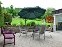Holiday apartment 787773 for 5 persons in Bestwig-Kernstadt