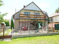 Holiday home 787859 for 5 persons in Fonyod