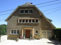 Ferienhaus 787887 für 8 Personen in Bouillon
