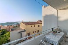 Rekreační byt 787907 pro 6 osob v Makarska