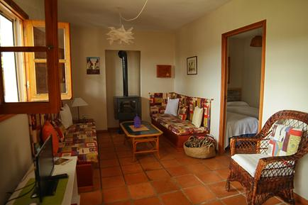 Holiday apartment 787939 for 4 persons in Vejer de la Frontera