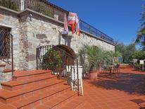 Appartement 787959 voor 4 personen in Soiano del Lago
