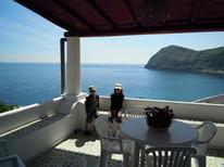 Holiday apartment 787983 for 7 persons in Lipari