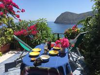 Holiday apartment 787985 for 4 persons in Lipari